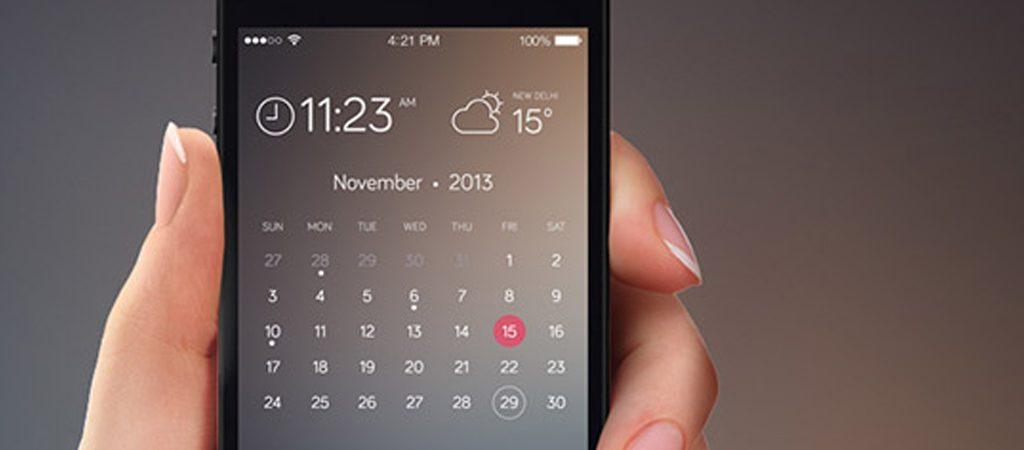 key-dates