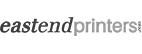 Eastend printers reviews