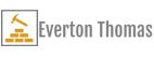 Everton Thomas reviews