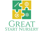 Great start nursery reviews