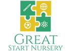 Great start nursery reviews